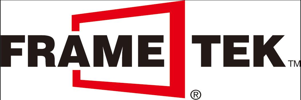 Frame-Tek